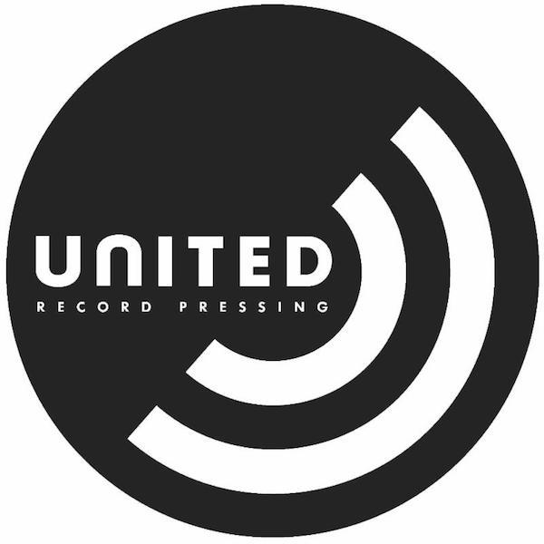 United Record Pressing Acquires Bill Smith